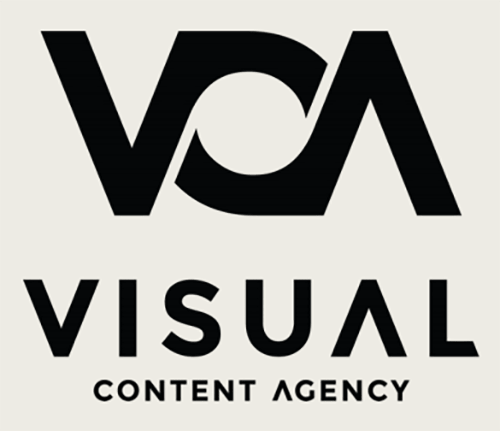 Visual Content Agency
