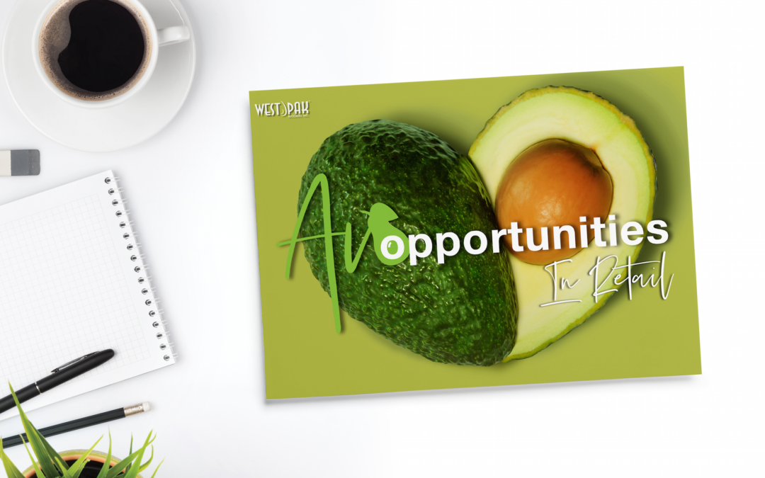 """West Pak Selects Visual Content Agency For Latest """"Avo-Opportunities"""" Campaign"""